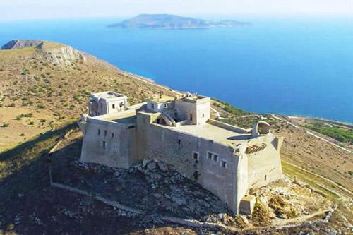 castello-di-santa-caterina_min.jpg
