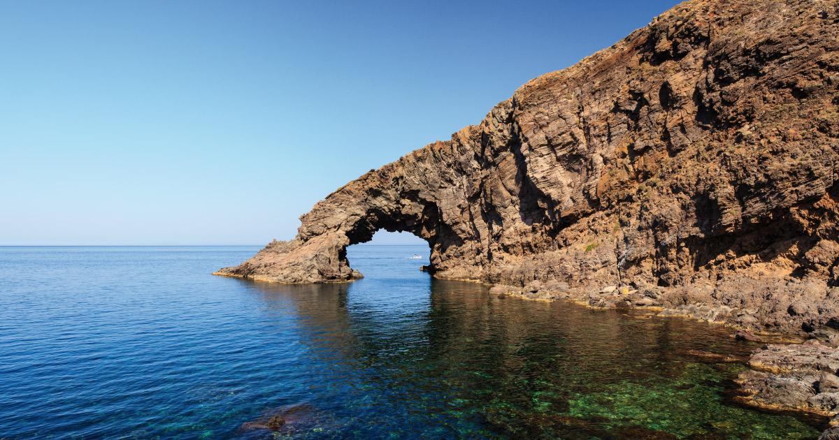 destinazioni_pantelleria.jpg