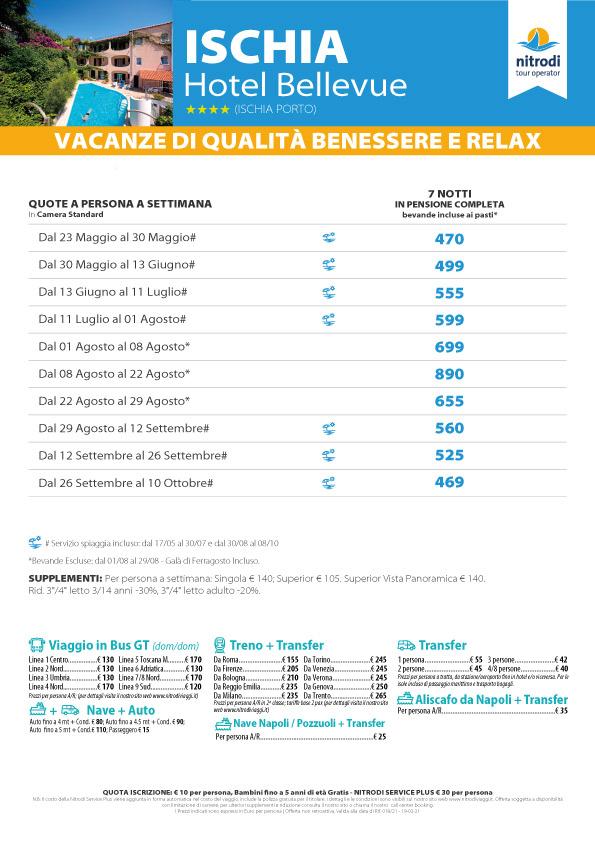 018-21-bellevue-vacanze-di-qualità-benessere-e-relax.jpg