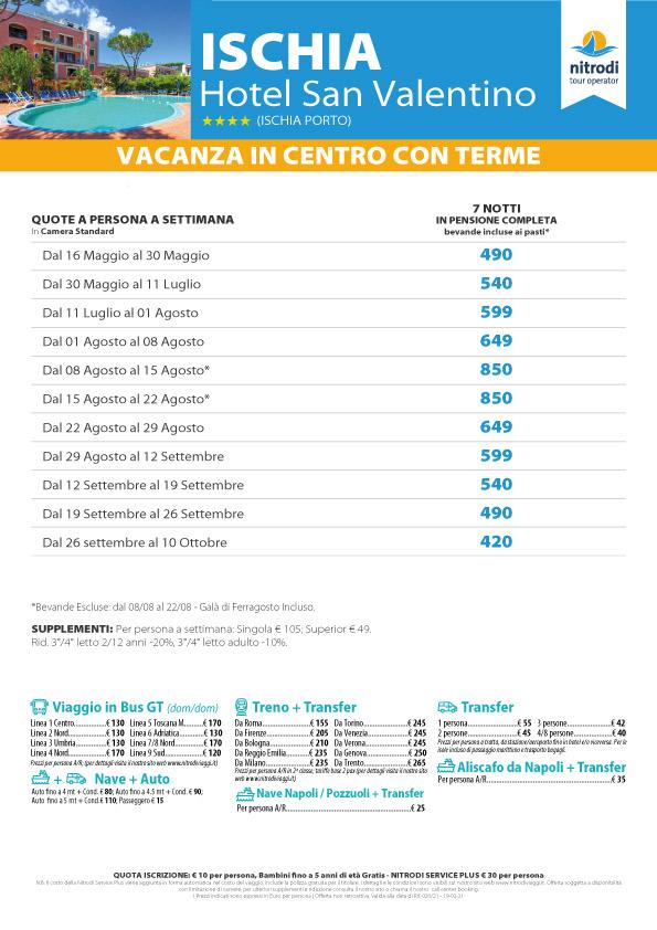 020-21-san-valentino-vacanza-in-centro-con-terme.jpg