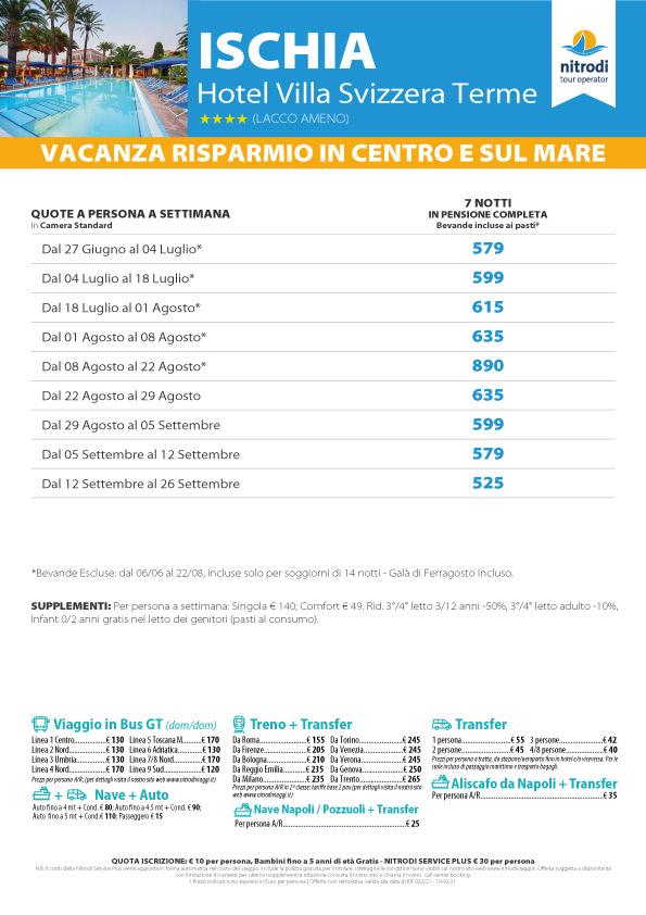 022-21-villa-svizzera-vacanza-in-centro-e-sul-mare.jpg