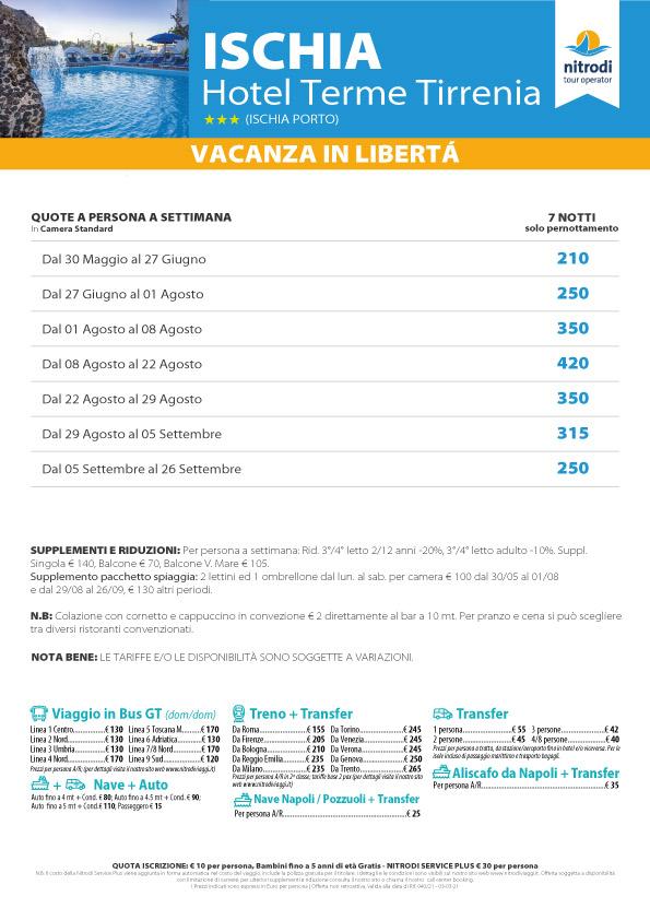 040-21-tirrenia-vacanza-convenienza.jpg
