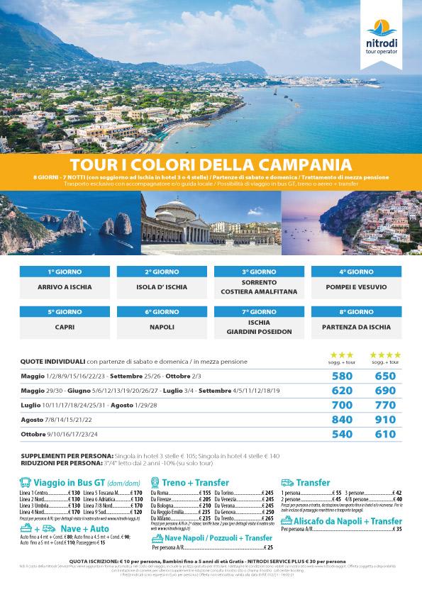 012-21-tour-i-colori-della-campania.jpg