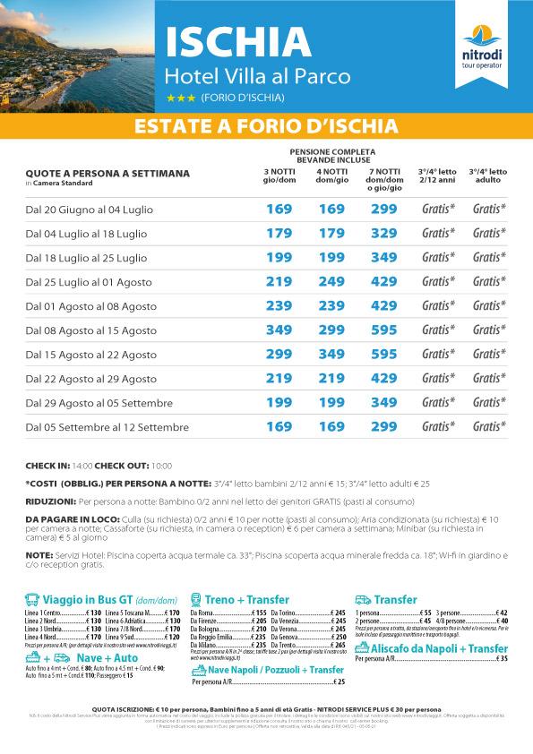 045-21-villa-al-parco.jpg