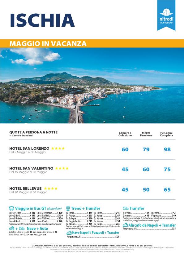 046-21-ischia-maggio-in-vacanza.jpg