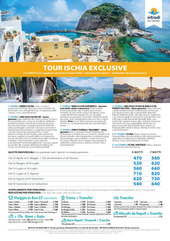 001-21-tour-ischia-exclusive.jpg