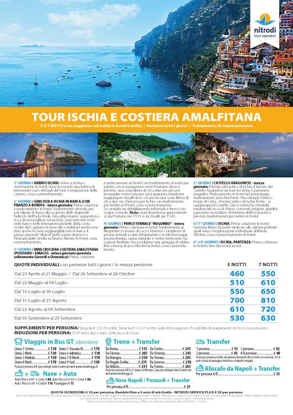 002-21-tour-ischia-e-costiera.jpg