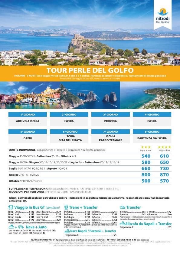007-21-tour-perle-del-golfo.jpg