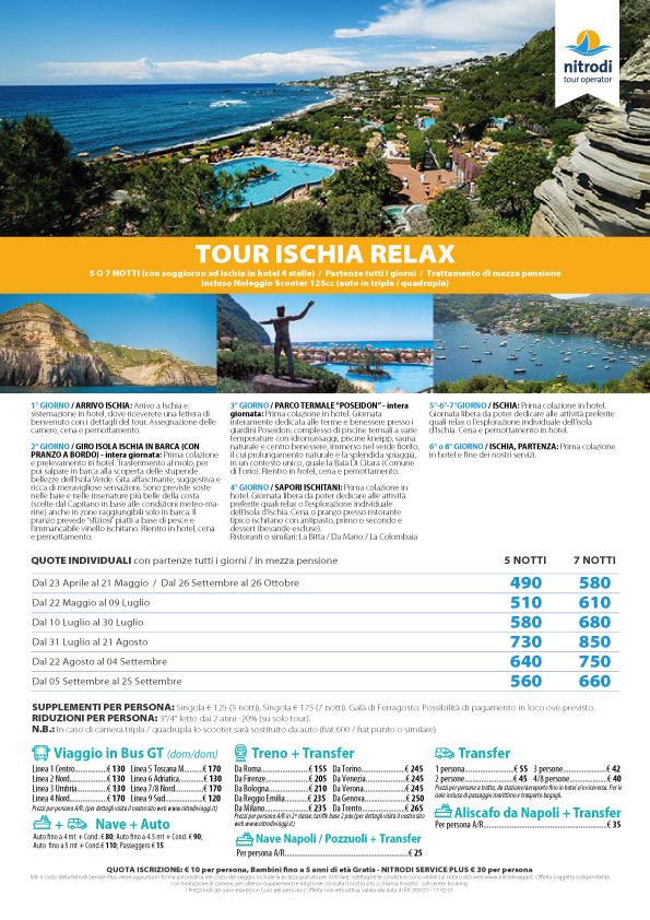 005-21-tour-ischia-relax.jpg
