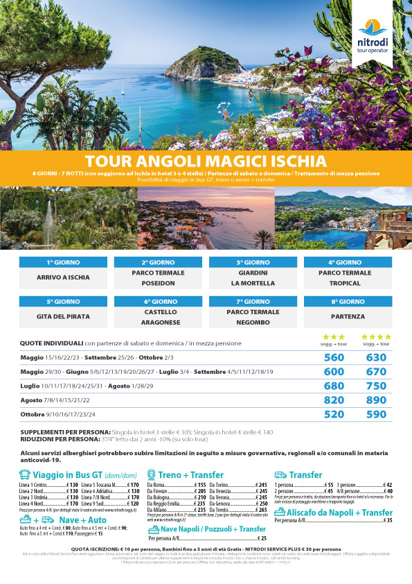 004-21-tour-angoli-magici-ischia.jpg