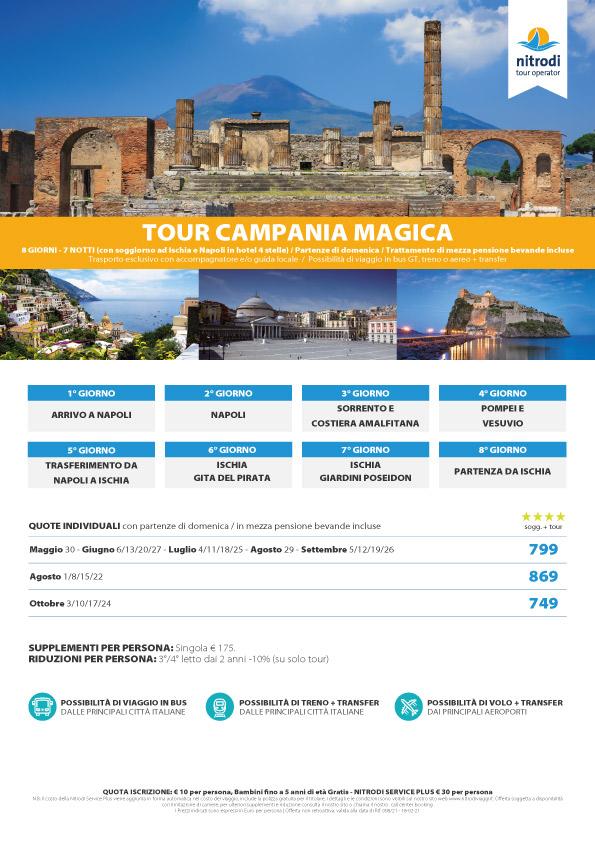 008-21-tour-campania-magica.jpg