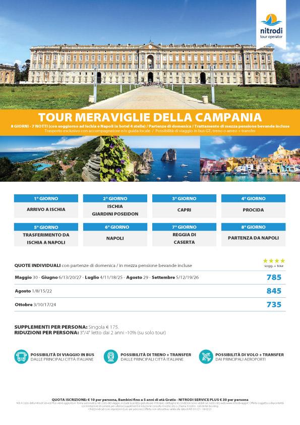011-21-tour-meraviglie-della-campania.jpg