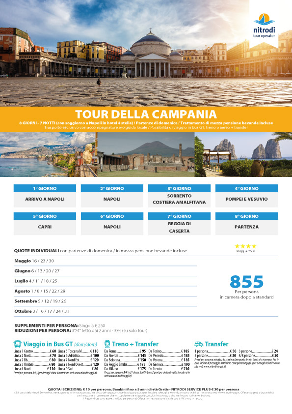 010-21-tour-della-campania.jpg