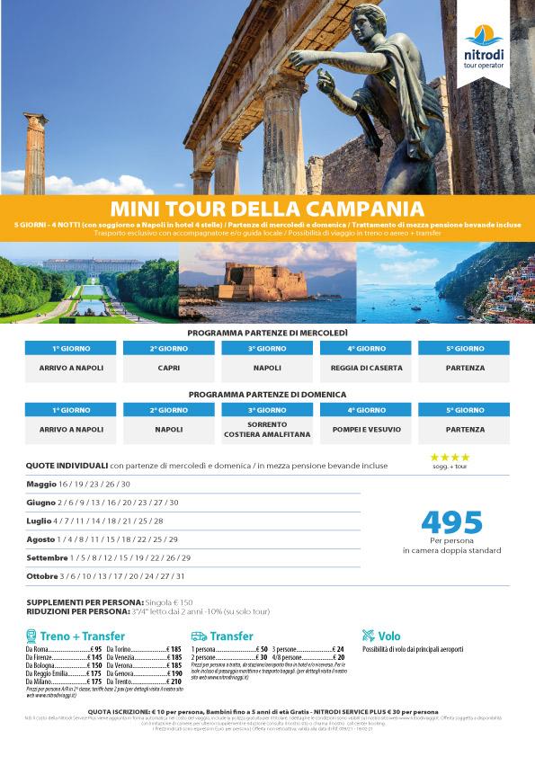 009-21-minitour-della-campania.jpg