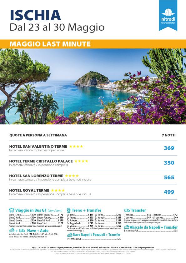 047-21-ischia-maggio-last-minute.jpg