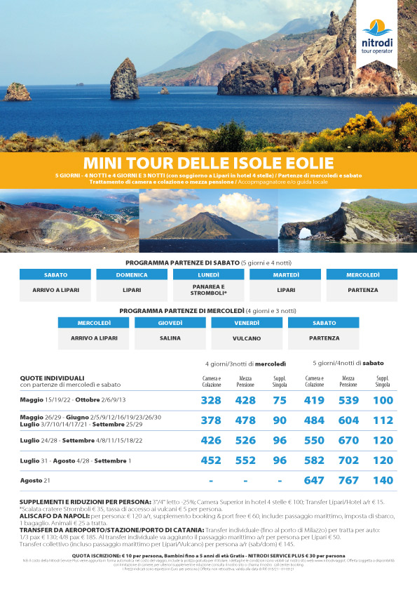 015-21-minitour-isole-eolie.jpg