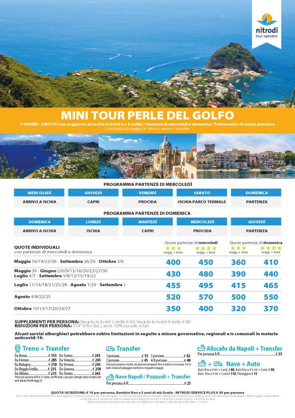 006-21-minitour-perle-del-golfo.jpg