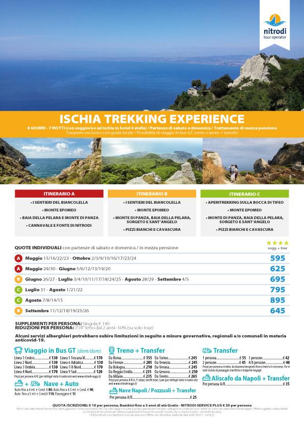 055-21-tour-ischia-trekking-experience.jpg