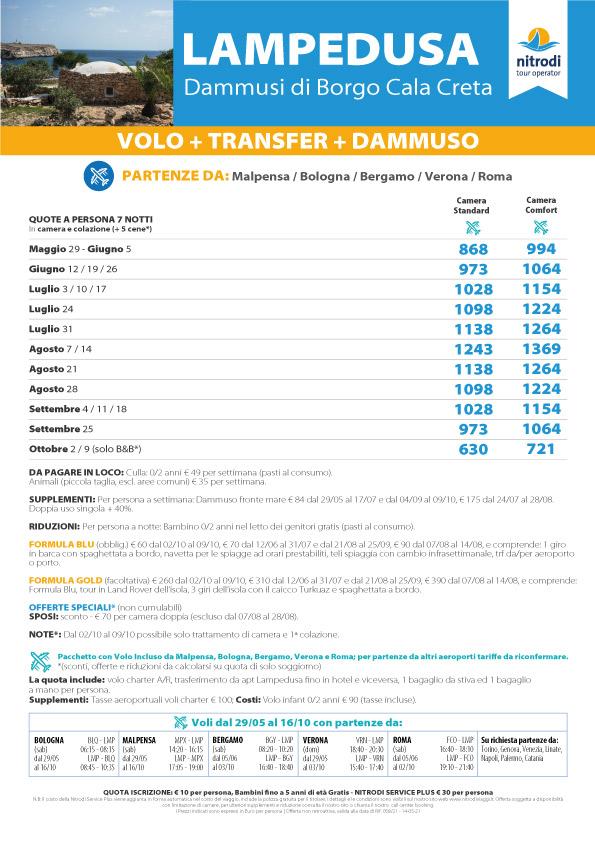 058-21-dammusi-borgo-cala-creta.jpg