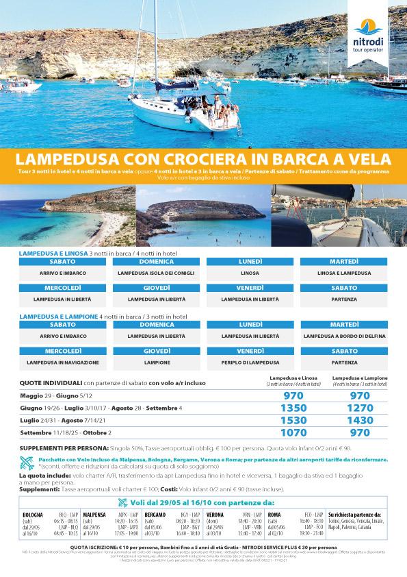 042-21-lampedusa-crociera-barca-vela.jpg