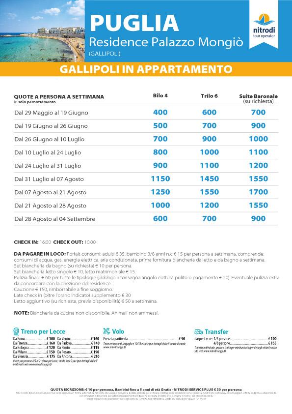 068-21-palazzo-mongio-puglia.jpg