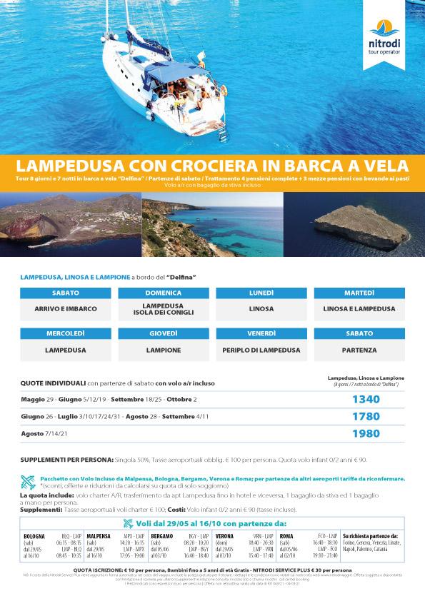 043-21-lampedusa-crociera-barca-vela-singolo.jpg