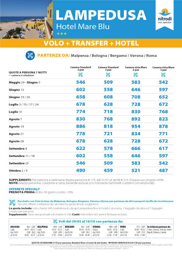 069-21-hotel-mare-blu.jpg