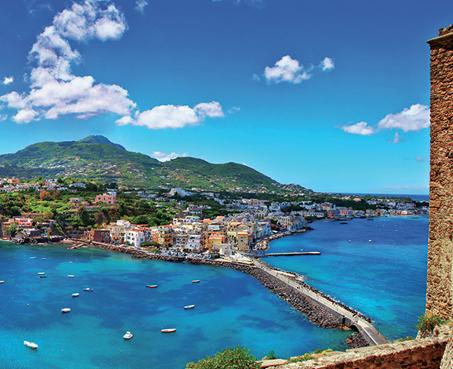 ischia box tour perle tirreno.jpg