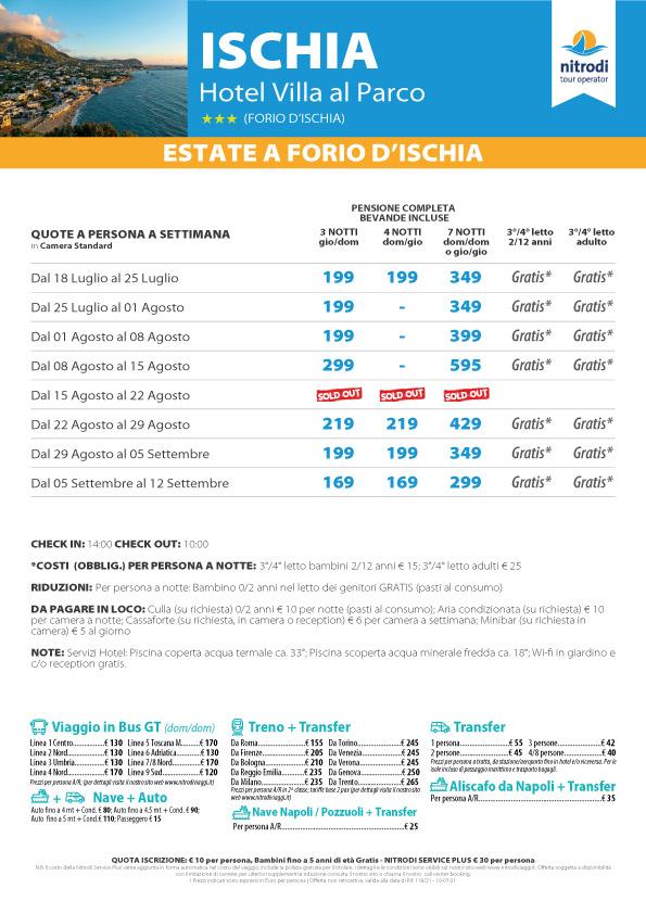 118-21-villa-al-parco-3.jpg