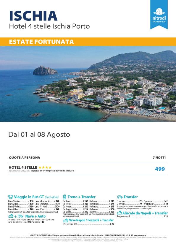 129-21-ischia-hotel-4-stelle-1-8-agosto.jpg