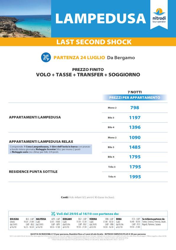 130-21-lampedusa-last-second-shock-24-luglio.jpg