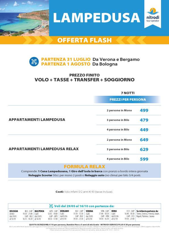 131-21-lampedusa-offerta-flash-31-luglio-1-agosto.jpg