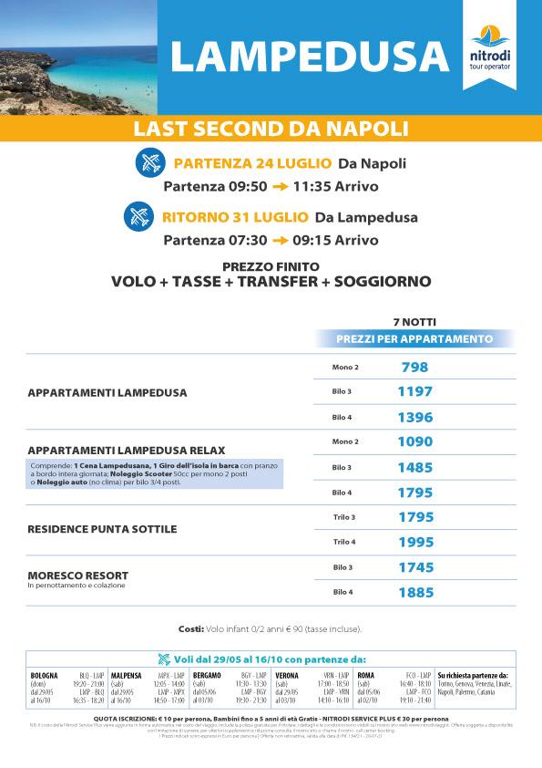 134-21-lampedusa-last-second-24-luglio-da-napoli.jpg