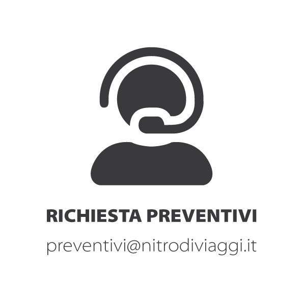 richiesta-preventivi.png