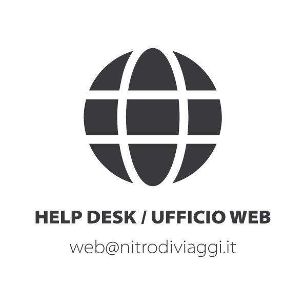 help-desk---ufficio-web.png