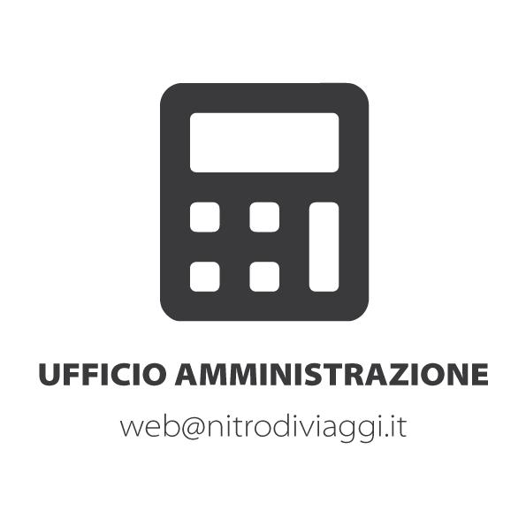 ufficio-amministrazione.png