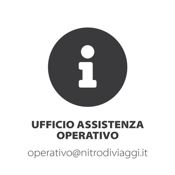 ufficio-assistenza---operativo.png