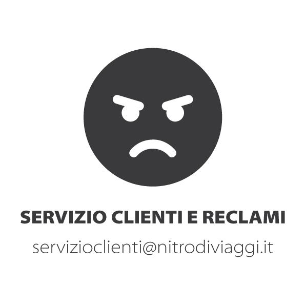 servizio-clienti-e-reclami.png