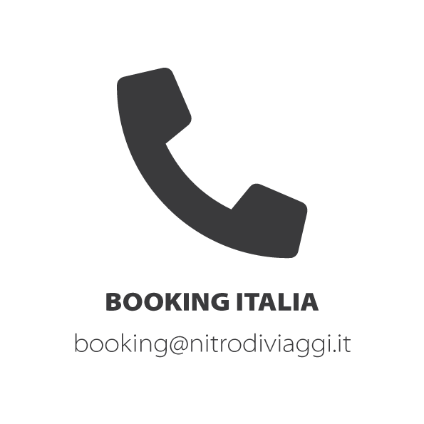 booking-italia.png